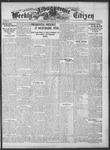 Albuquerque Weekly Citizen, 08-12-1905
