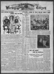 Albuquerque Weekly Citizen, 08-19-1905