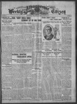 Albuquerque Weekly Citizen, 08-26-1905