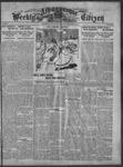 Albuquerque Weekly Citizen, 09-02-1905