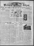 Albuquerque Weekly Citizen, 09-09-1905