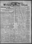 Albuquerque Weekly Citizen, 09-23-1905