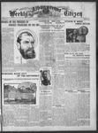 Albuquerque Weekly Citizen, 09-30-1905