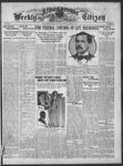 Albuquerque Weekly Citizen, 10-07-1905