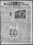 Albuquerque Weekly Citizen, 10-14-1905