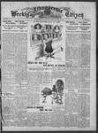 Albuquerque Weekly Citizen, 10-28-1905