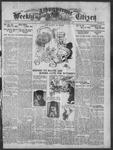 Albuquerque Weekly Citizen, 11-04-1905