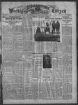 Albuquerque Weekly Citizen, 11-11-1905