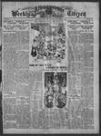 Albuquerque Weekly Citizen, 11-18-1905
