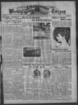 Albuquerque Weekly Citizen, 11-25-1905