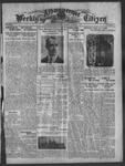 Albuquerque Weekly Citizen, 12-02-1905