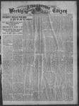 Albuquerque Weekly Citizen, 12-09-1905
