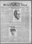 Albuquerque Weekly Citizen, 01-20-1906