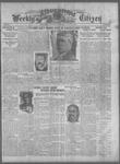 Albuquerque Weekly Citizen, 01-27-1906