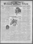 Albuquerque Weekly Citizen, 02-03-1906