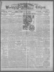 Albuquerque Weekly Citizen, 02-10-1906