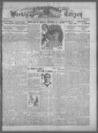 Albuquerque Weekly Citizen, 02-24-1906