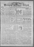 Albuquerque Weekly Citizen, 03-17-1906