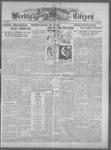 Albuquerque Weekly Citizen, 03-31-1906
