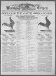 Albuquerque Weekly Citizen, 04-07-1906
