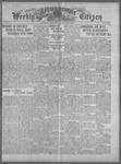 Albuquerque Weekly Citizen, 04-28-1906