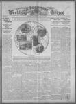 Albuquerque Weekly Citizen, 05-12-1906