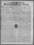 Albuquerque Weekly Citizen, 05-19-1906