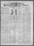 Albuquerque Weekly Citizen, 05-26-1906