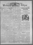 Albuquerque Weekly Citizen, 06-23-1906