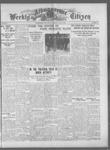 Albuquerque Weekly Citizen, 06-30-1906