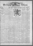 Albuquerque Weekly Citizen, 07-07-1906