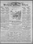 Albuquerque Weekly Citizen, 07-14-1906