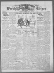 Albuquerque Weekly Citizen, 07-28-1906