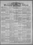 Albuquerque Weekly Citizen, 08-18-1906