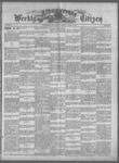 Albuquerque Weekly Citizen, 08-25-1906