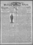 Albuquerque Weekly Citizen, 09-01-1906