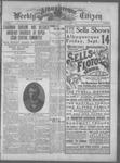 Albuquerque Weekly Citizen, 09-08-1906