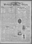 Albuquerque Weekly Citizen, 09-22-1906