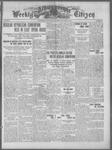 Albuquerque Weekly Citizen, 09-29-1906