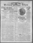 Albuquerque Weekly Citizen, 10-13-1906