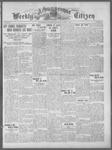 Albuquerque Weekly Citizen, 10-20-1906