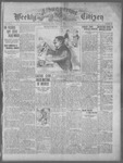 Albuquerque Weekly Citizen, 10-27-1906