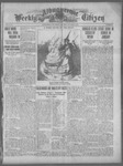 Albuquerque Weekly Citizen, 11-03-1906