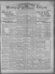Albuquerque Weekly Citizen, 11-10-1906
