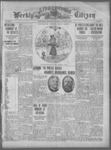 Albuquerque Weekly Citizen, 11-24-1906