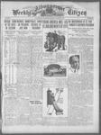 Albuquerque Weekly Citizen, 12-01-1906