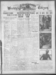 Albuquerque Weekly Citizen, 12-29-1906