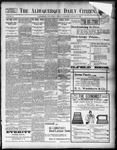 Albuquerque Daily Citizen, 01-18-1898