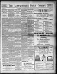Albuquerque Daily Citizen, 01-17-1898