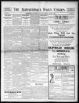 Albuquerque Daily Citizen, 01-08-1898